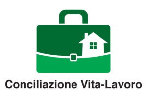 imm-logo-conciliazione