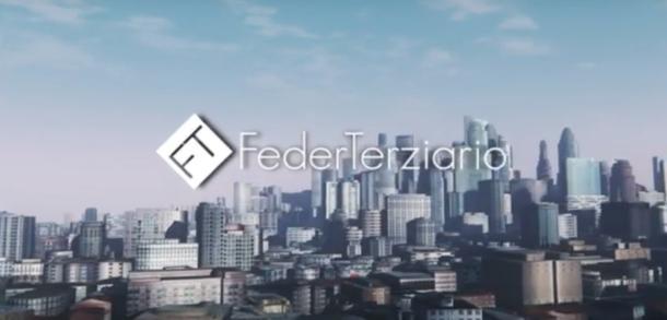 NASCE LA WEB TV DI FEDERTERZIARIO