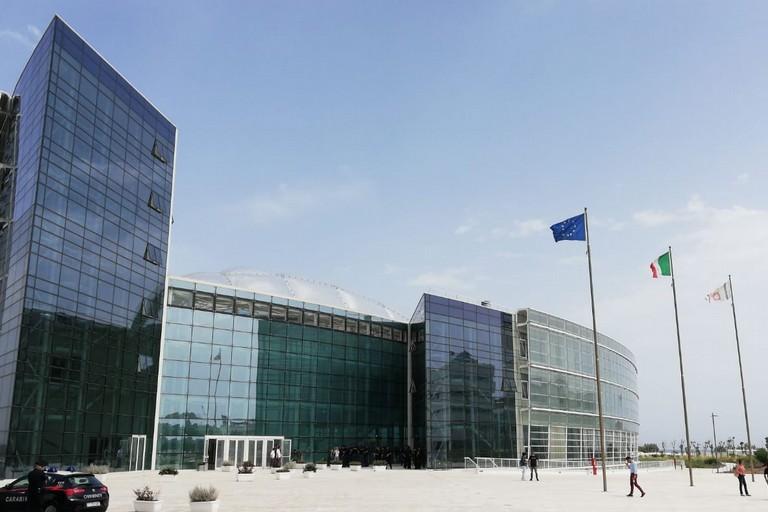 Accordo quadro regione Puglia e Procedura cassa integrazione in deroga