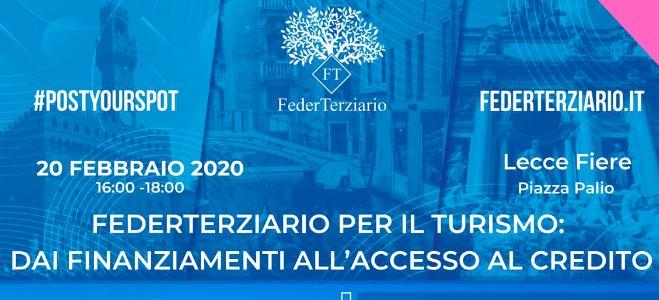 BTM 2020 – Lecce